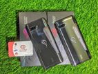 Asus Rog Phone 2 8/128 GB Box (Used)