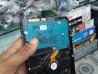 TOSHIBA 1000 GB HARD DRIVE