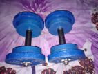 dumbbells sale