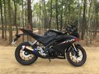 Yamaha YZF R15 V3 Indonesia 2021