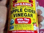 BRAGG Apple Cider Vinegar (USA) Original