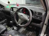 Toyota Probox ` 2008