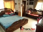 Exclusive 4 bed room Apartment Sale at Baridhara