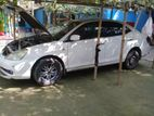 Toyota Allion Car 2005