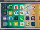 Apple iPhone 6 64 gb (Used)