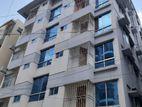 Lake View Apartment Sale@ Uttara, Sector-7