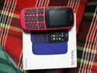 Nokia 105 2019 (Used)