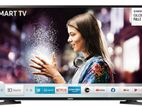 "Samsung 43"" N5470 Smart FullHD TV"