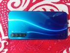 Xiaomi Redmi Note 8 ,4/64 (Used)