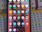 Samsung Galaxy J8 4/64 (Used)