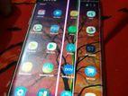 Samsung Galaxy S7 Edge 4/32 Finger (Used)