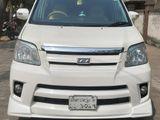 Toyota Noah x 2004
