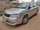 CityKart Car Rental