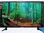 """JOSS OFFER 32"""" Basiced LED TV FULL HD BRAND NEW"""