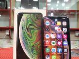 Apple iPhone XS Max 256-GB (Used)
