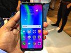 Huawei Honor 9N (Used)
