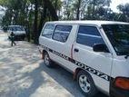 Toyota LiteAce ` 1995