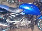 Bajaj Pulsar ১০ বচ্ছর ডকুমেন্ট 2015