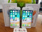 Apple iPhone 6S Plus 64gb full fresh box (Used)