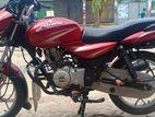 Bajaj Discover পুরো নতুন গাড়ি 2018
