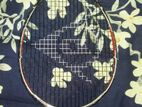 Original Dunlop Badminton bat