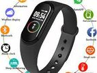 M4 Smart Band (get home delivery)