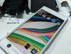 Sony Xperia M5 Ram 3gb waterproof (Used)