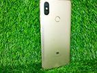 Xiaomi Redmi S2 4/64 gb (Used)