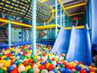 A running Playground is up for sale