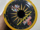 Monokite Fighter Original Indial