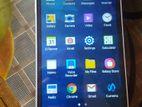 Samsung Galaxy A01 (Used)