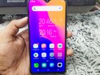 Vivo Y91 2GB 32GB (Used)