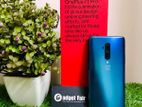 OnePlus 7T Pro 8/256 Fullbox (Used)