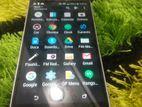 HTC M8 2/16 GB (Used)