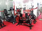 GYM EQUIPMENTS FOR SELL combo