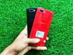 OPPO A5s 3GB 32GB Red (Used)
