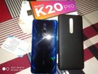 Xiaomi Redmi K20 Pro (Used)
