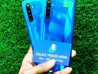 Realme 5 32GB 3GB Fresh (Used)