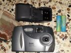 Kodak DX 3500