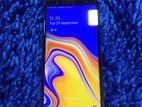Samsung Galaxy J4 + 2/32 (Used)