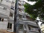 ঢাকার বাংলামটর এ ফ্ল্যাট ভাড়া হবে || Flat For Rent In Banglamotor