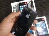 Apple iPhone 4S (32)GB (Used)