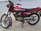 Honda CDI 1990