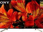 """New Year Discount Offer Sony X75E 43"""" 4K Android Tv"""