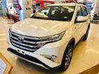 Toyota Rush 1.5 G A/T 2020