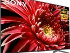 40inch Android Smart FHD LED NEW TV
