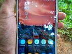 Samsung Galaxy J7 2gb Ram 16gb Rom (Used)