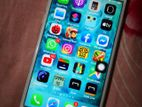 Apple iPhone 6S 64 GB Silver (Used)