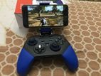 Wireless Game Controller For PUBG FREE FIRE