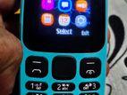Nokia 105 (Used)